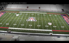 Arizona Stadium Turf.tiff