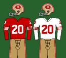 1967 San Francisco 49ers