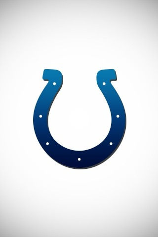 FileIndianapolis Colts IPhone Wallpaper