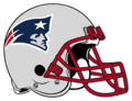 New England Patriots helmet rightface.png