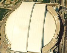 Skydome-big