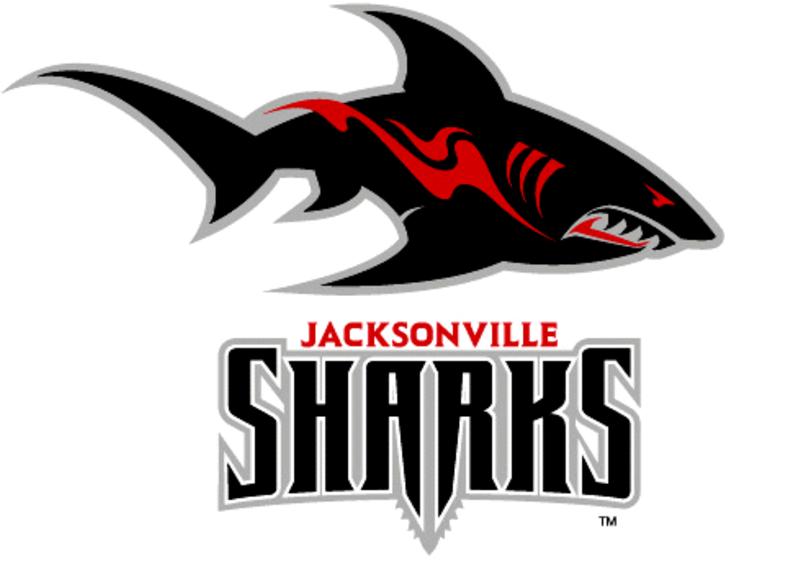 Jacksonville Sharks American Football Wiki Fandom