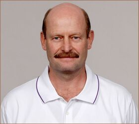 Brad Childress photo