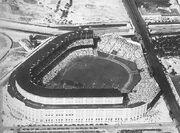 Yankee Stadium 1928-1936