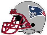 Baltimore Ravens vs. New England Patriots (2012 AFC Championship)