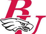 Benedictine (IL) Eagles