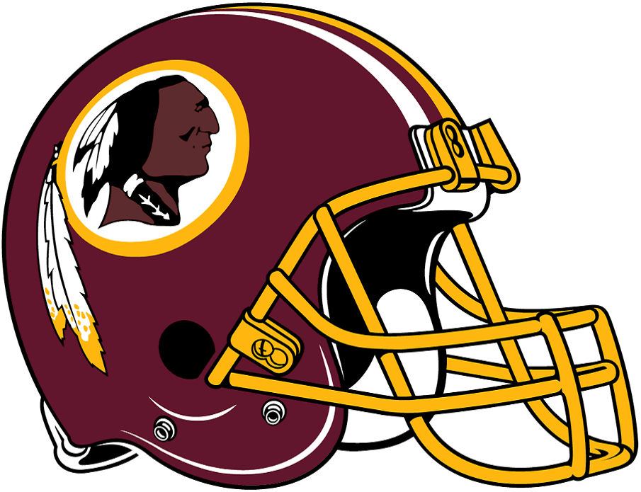 e3716fee5 Washington Redskins