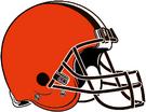 NFL-AFC-CLE-Helmet