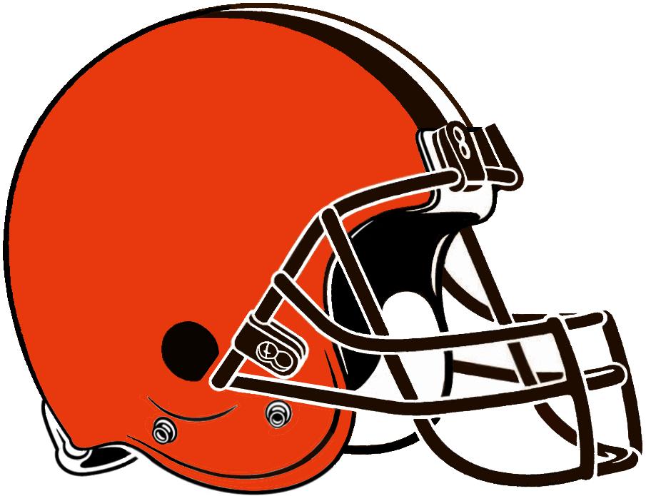 5cf93d1f400 NFL-AFC-CLE-Helmet
