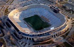 Notre-dame-stadium-small