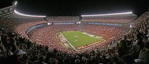 Bryant-Denny-Stadium-Night