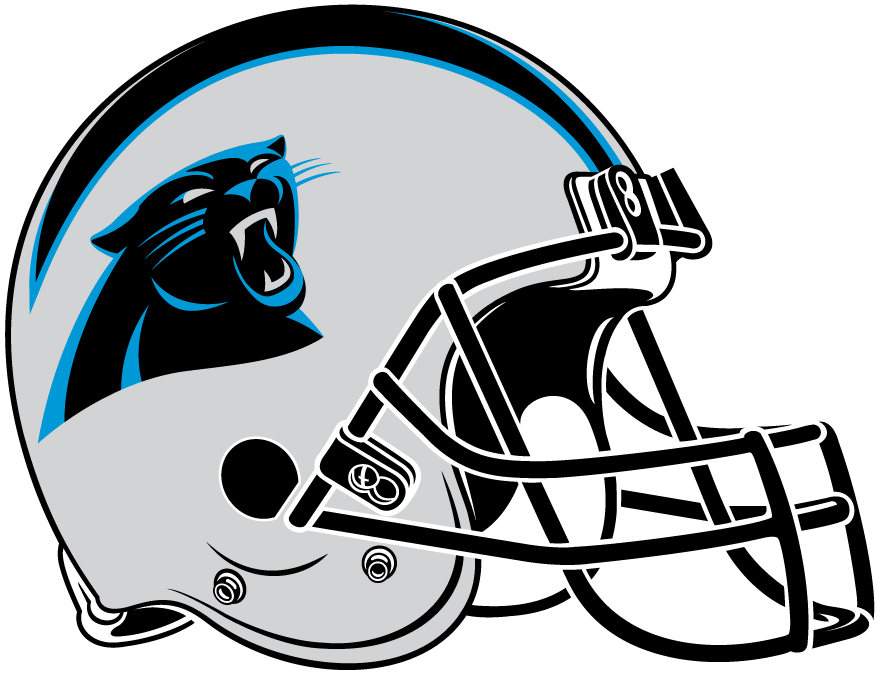 Carolina Panthers American Football Wiki Fandom Powered By Wikia
