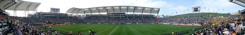 Mlscup2008