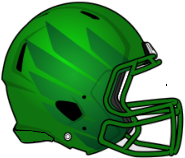new product f5a50 838ce Oregon Ducks | American Football Wiki | FANDOM powered by Wikia