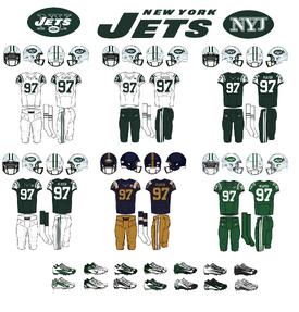 NFL-AFC-NYJ-Jerseys