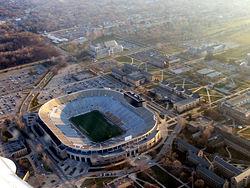 File:250px-Notre-dame-stadium.jpg