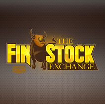Finstock+Exchange-0