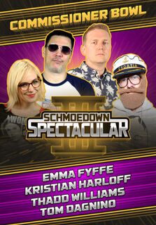 Schmoedown-Spectacular-III-Commissioner-Bowl-714x1024