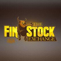 Finstock+Exchange-0-0