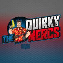 Quirky+Mercs-0