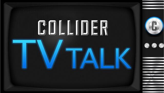 File:TV Talk Podcast Thumb.jpg