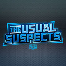 Usual+Suspects-0-0