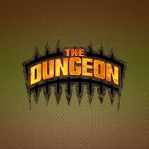 Dungeon-0