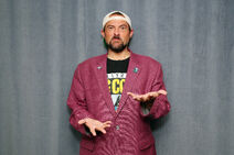 Kevin-Smith-