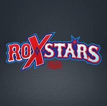Roxstars-0