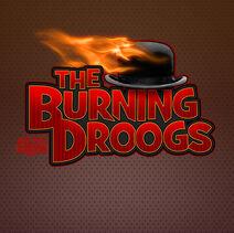 Burning+Droogs-0-0