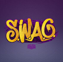 SWAG-0