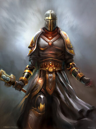 Ser Anders