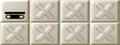 Thumbnail for version as of 20:13, September 9, 2013