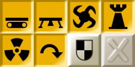 File:ResearchGUI.png