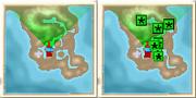 RadarComparison