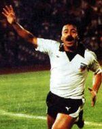 Carloscaszely