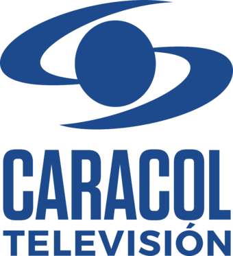 Caracol Televisión | Wiki Colombia | Fandom
