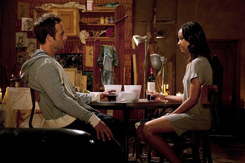 File:Michael-vartan-and-zoe-saldana-in-colombiana.jpg