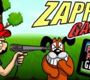 FFG: Jogos de Zapper