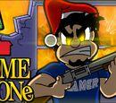 FFG: HomeAlone de PS2 (Análise)