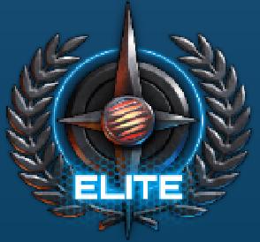 Elite Symbol