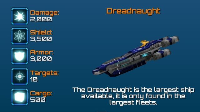 File:Dreadnaught.jpg