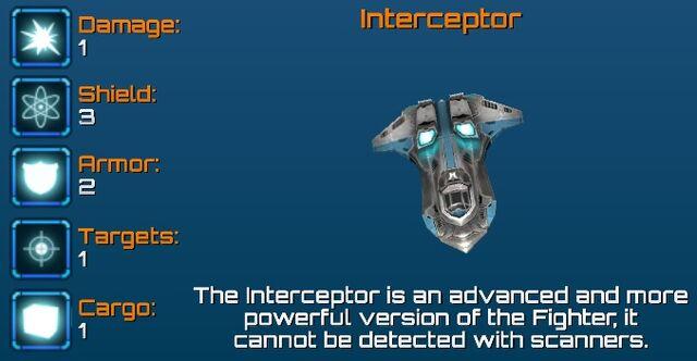 File:Interceptor.jpeg