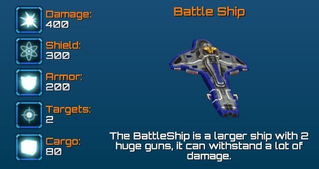 File:Battleship.jpg