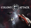 Colony Attack Wiki