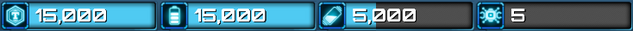 File:Resource Bar.png