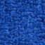 Carpetblue