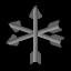 Crossbowbolt