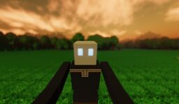 Colony-Survival-Zombie