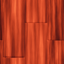 Redplanks